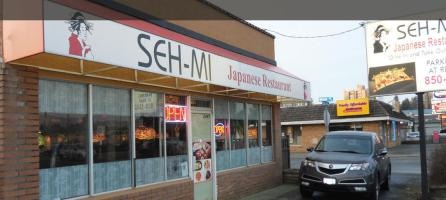 Chinese Food In Abbotsford Delivery